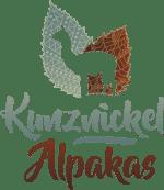 Kunznickel-Alpakas